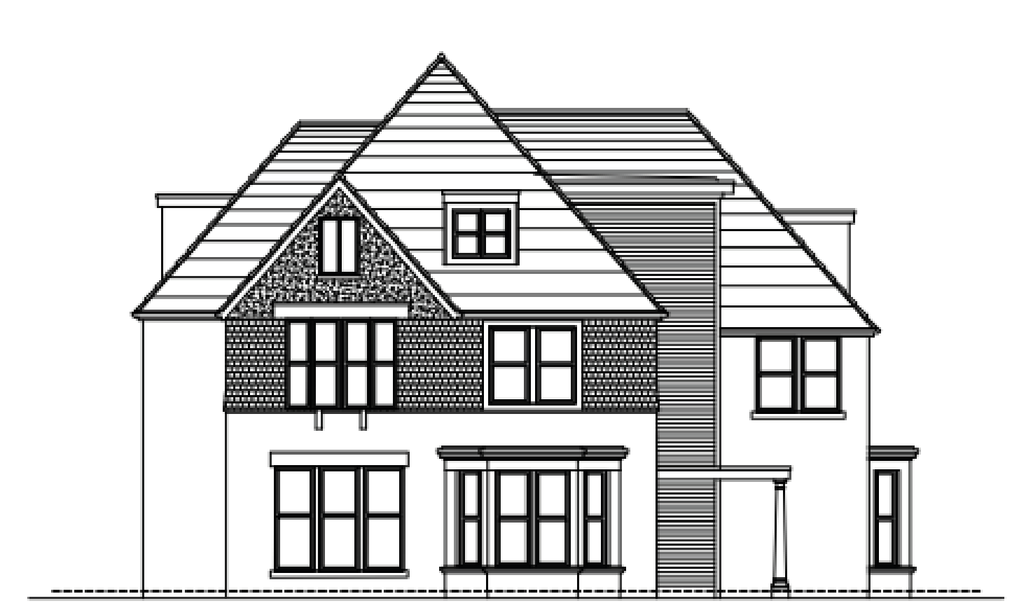 camberley-care-home-front-elevation